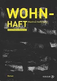 haferburg wohn-haft